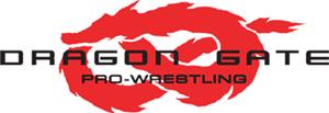 Dragon Gate. Kobe Pro-Wrestling Festival 2016