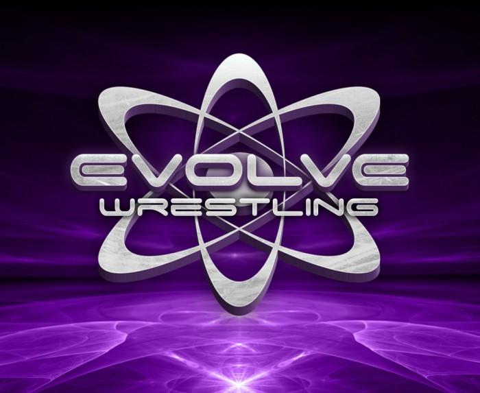 EVOLVE Wrestling