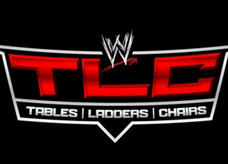 WWE TLC PPV
