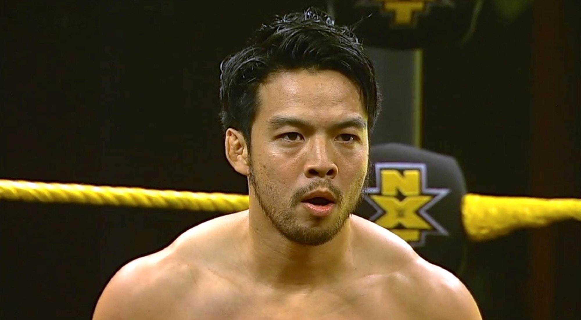 Hideo Itami