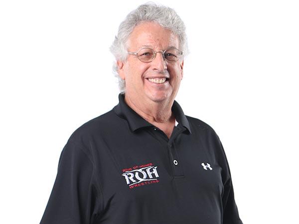 Joe Koff