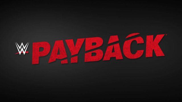wwe payback ppv