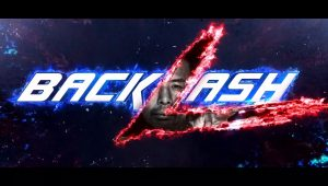 The Usos aren't into playing games: WWE Backlash Exclusive, May 21