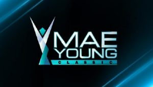 Meet The Final Competitors In The WWE Mae Young Classic