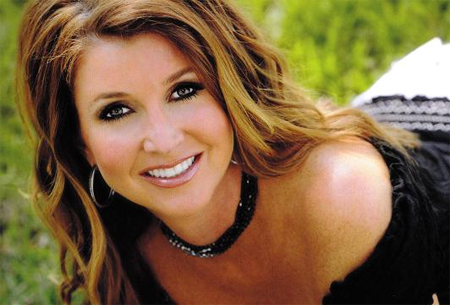 Dixie carter nude pictures