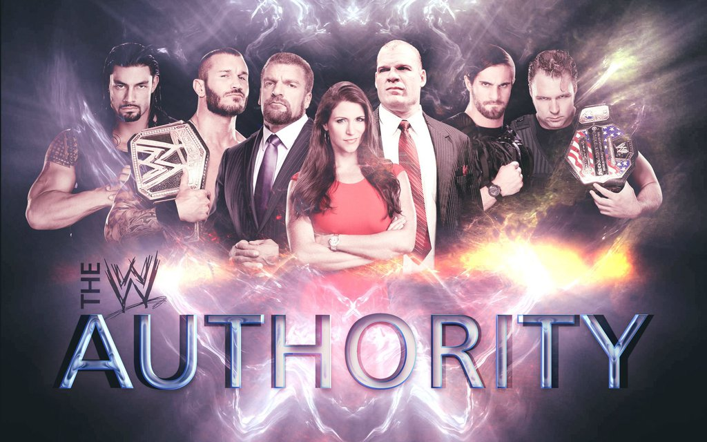 the_wwe_authority_by_stefanmk1-d6t9phj