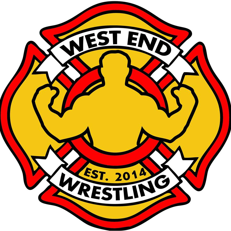 West End Wrestling Giving Back to the Community