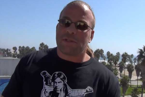 Rvd Featured In Syfys 3 Headed Shark Trailer