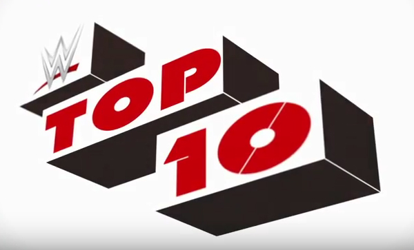 Annihilating Announce Table Attacks Wwe 2k15 Top 10 Prowrestlingcom