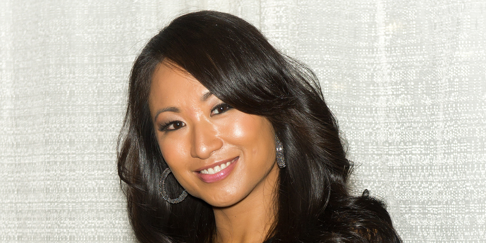 Images Gail Kim naked (92 photos), Pussy, Cleavage, Instagram, braless 2018