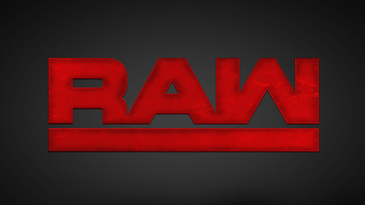 7c3a4b5d4 Top 10 Raw moments  WWE Top 10