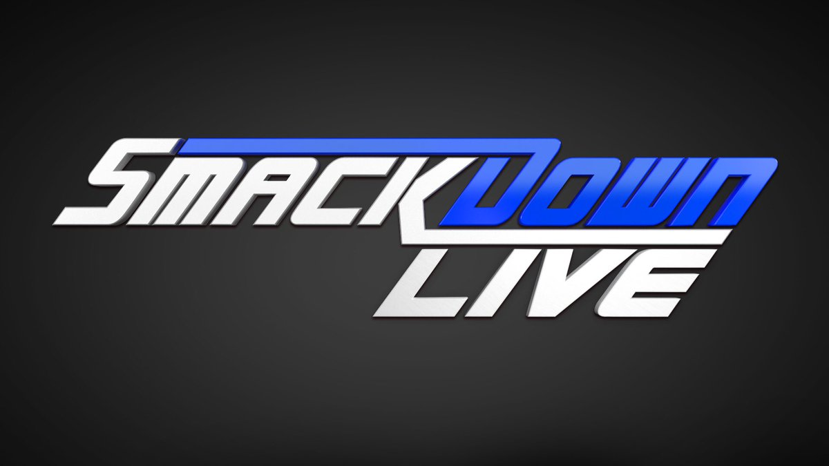 062cfa6d44c81 WWE SmackDown Live Preview – New Champion AJ Styles Will Address The Crowd  Tonight