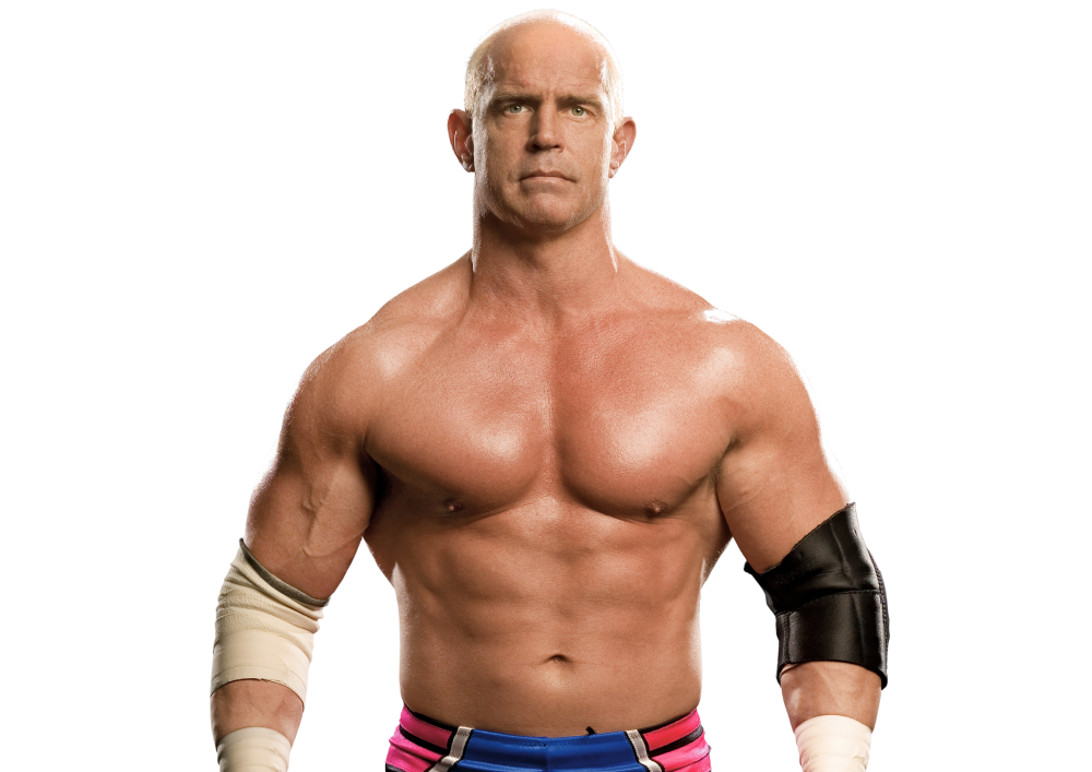 Bob Holly - ProWrestling.com