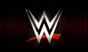 WWE Tour
