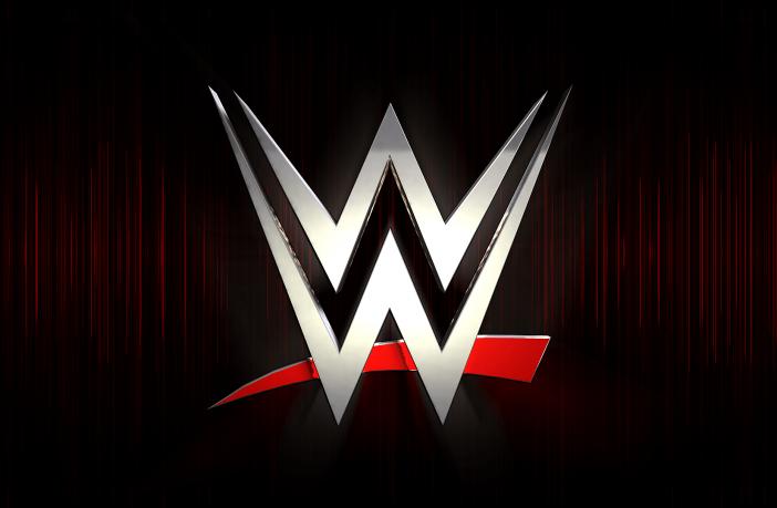 WWE Superstars wage an epic Nerf Gun war with YouTube stars Twin Toys