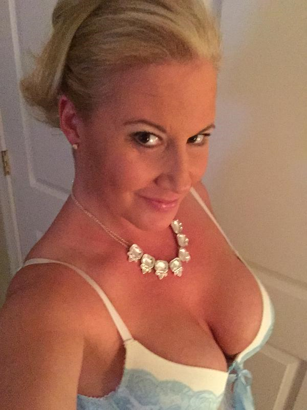"Tammy ""Sunny"" Sytch Doesn't Feel Bad for Nude Leaks"