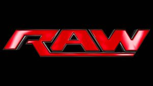 Everything You Need To Know Before Tonight's RAW