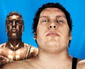 We Rank Five Possible Winners For This Year's Andre The Giant Memorial Battle Royal
