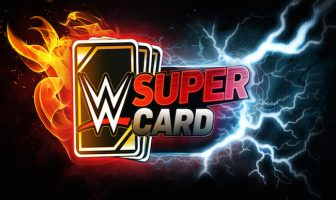 wwe super card