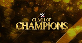 Backstage News on Major Title Matches Expected for WWE Clash of Champions