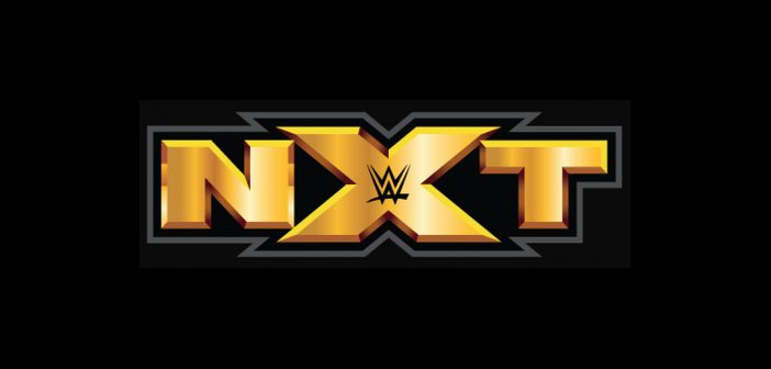 NXT Results (1/16): Shayna Baszler Confronts Bianca Belair, Johnny Gargano and Keith Lee in Action, More