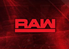 WWE Raw Results (12/11): All Three Members Of The Shield In Action, Monster vs. Monster To Determine #1 Contender