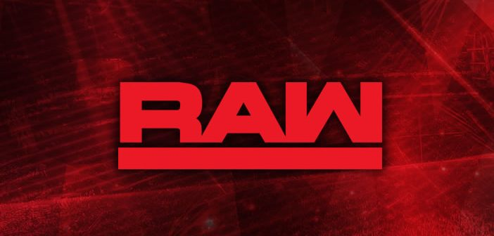 WWE Raw Results (7/22): 'Stone Cold' Headlines the Biggest Reunion in 'Monday Night Raw' History