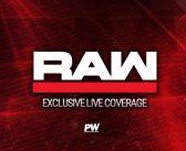 WWE Raw Results (11/12): Smackdown Women Invade Raw, Finn Balor vs. Drew McIntyre, Becky Lynch Proves She is THE MAN