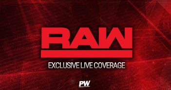WWE Raw Results (4/22): Seth Rollins' First Challenger Confirmed, Bray Wyatt Debuts A New Gimmick, More!
