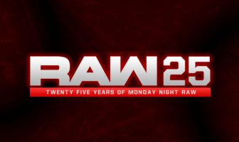 raw 25 results