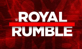 Royal Rumble