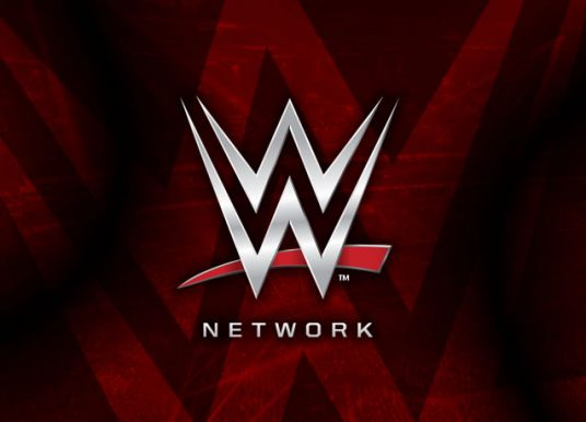 Roman Reigns Possibly Confirms Big Upcoming WWE Network Event Special