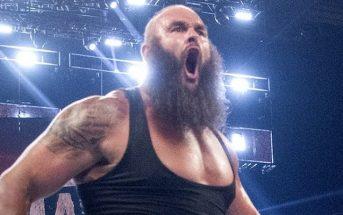 WWE Allentown