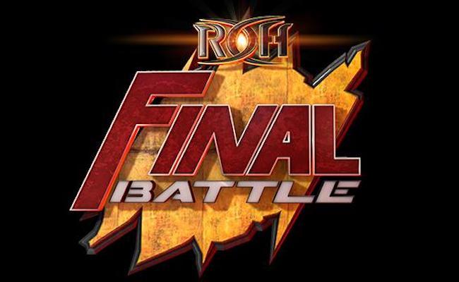 roh final battle