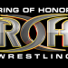 Hallowicked Set For Ring of Honor Return