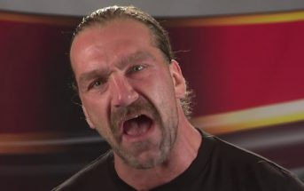 silas young