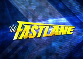 New Challengers Announced For WWE United States Championship & WWE Smackdown Tag Team Championships At WWE Fastlane (Video)