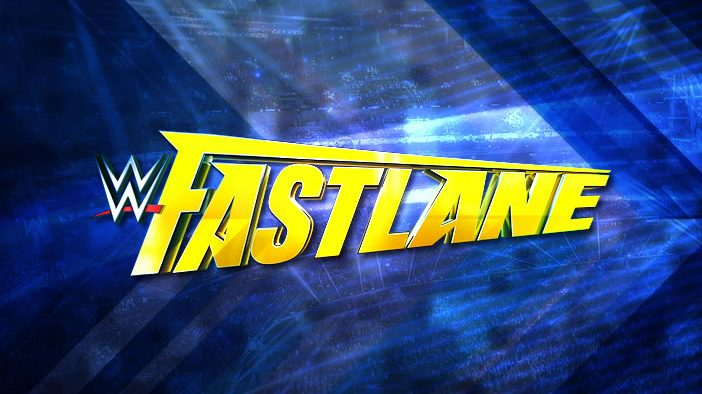 WWE Fastlane: Matches Being Advertised For Final PPV Before WrestleMania