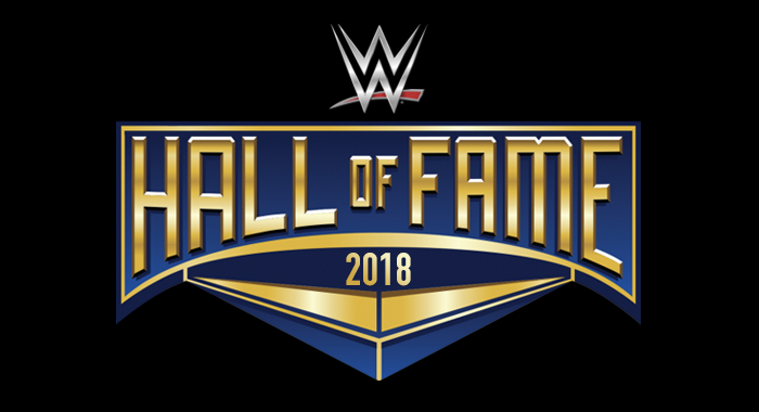 The Dudleyz respond to their WWE Hall Of Fame induction announcement