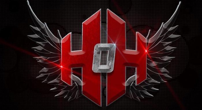 House Of Hardcore