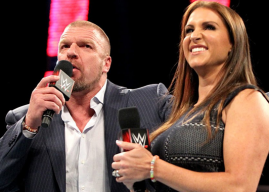 Top Companies Revealed In Potential Bidding War for WWE TV Rights, Could Shows Air on WWE Network?