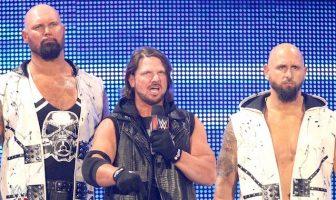 WWE Bremen