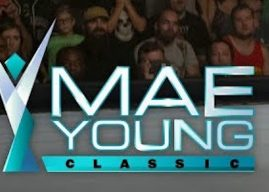 Former Mae Young Classic Competitor & Current Stardom Champ Reportedly Signs WWE Contract