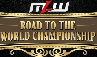 MLW Road to the World Championship