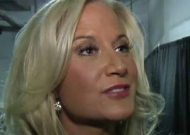 Tammy Sytch Rips WWE Signing Candice LeRae and Accuses Bayley Of Undergoing Plastic Surgery