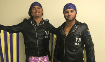 roh steel city excellence