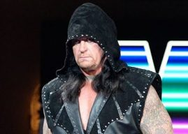We Ranked Five Potential Rematches For The Undertaker at WWE SummerSlam