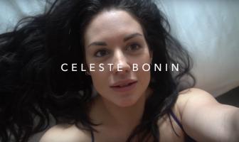 Celeste Bonin