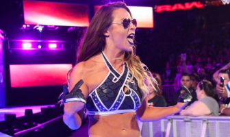 tenille dashwood