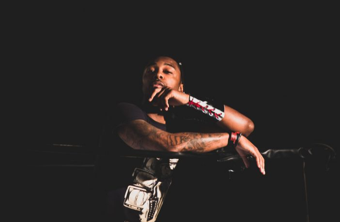 The Latest On Former EVOLVE/CZW/MLW Champion Shane